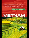 Vietnam - Culture Smart!, Volume 67: The Essential Guide to Customs & Culture