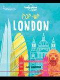 Pop-Up London 1