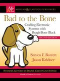 Bad to the Bone: Crafting Electronic Systems with Beaglebone Black, Second Edition