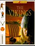 The Vikings (Living History)