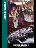 Han Solo: Volume 3
