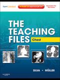 The Teaching Files: Chest: Expert Consult - Online and Print