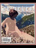 The Believer, Issue 124: April/May