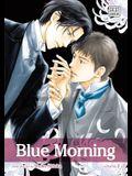 Blue Morning, Vol. 2, 2