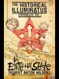 The Earth Will Shake: Historical Illuminatus Chronicles Volume 1