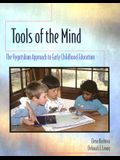 Tools of the Mind: A Vygotskian Approach to Early Childhood Education