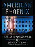 American Phoenix: Heroes of the Pentagon on 9/11