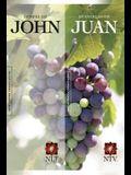 Gospel of John-PR-NLT/Ntv
