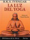 La Luz del Yoga