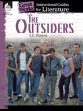The Outsiders: An Instructional Guide for Literature: An Instructional Guide for Literature