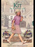 The American Girls 1934
