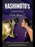 Hashimoto's: Taming the Beast