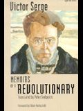 Memoirs of a Revolutionary (Sightline Books)