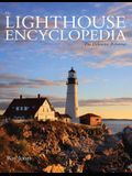 Lighthouse Encyclopedia: The Definitive Reference