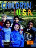 Children of the U.S.A.