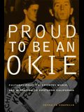 Proud to Be an Okie, 22: Cultural Politics, Country Music, and Migration to Southern California
