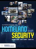 Introduction to Homeland Security: Policy, Organization, and Administration: Policy, Organization, and Administration