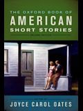 The Oxford Book of American Short Stories