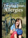 The Doctor's Guide to Treating Allergies
