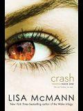 Crash, 1