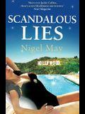 Scandalous Lies