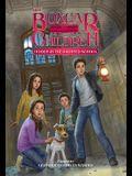 Hidden in the Haunted School, 144