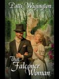 That Falconer Woman