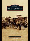 Around Granby