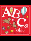 ABCs of Ohio