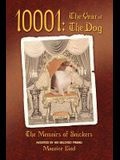 10001: The Year of the Dog
