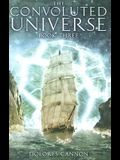 The Convoluted Universe, Book Three