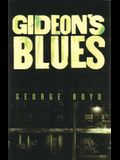 Gideon's Blues