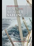 Adlard Coles' Heavy Weather Sailing, Sixth Edition