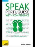 Speak Portuguese with Confidence, Level 2