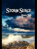 Storm Surge - Book Two