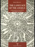 The Language of the Angels: Symbols and Secrets in the Basilica of San Miniato in Florence
