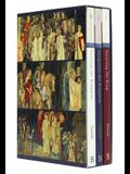 Cultural Liturgies Boxed Set