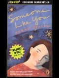 Someone Like You / Keeping the Moon Flip Book