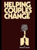 Helping Couples Change: A Social Learning Approach to Marital Therapy