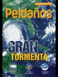 Ladders Science 3: Gran Tormenta (Big Storm) (On-Level; Earth Science)