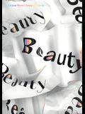 Beauty: Cooper Hewitt Design Triennial
