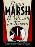 A Wreath for Rivera
