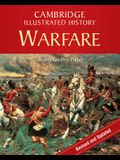 The Cambridge Illustrated History of Warfare: The Triumph of the West (Cambridge Illustrated Histories)