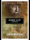 Silas Marner: Classic Collection