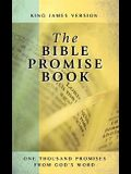 Bible Promise Book - KJV