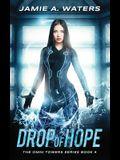 Drop of Hope