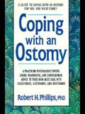 Coping with Ostomy