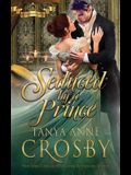 Seduced by a Prince