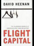 Flight Capital: The Alarming Exodus of America's Best and Brightest