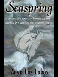 Seaspring